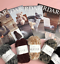 Sirdar-ALPINE-Luxe-Fur-Effect-Super-Soft-Fluffy-Super-Chunky-Knitting-Yarn-50g thumbnail 2