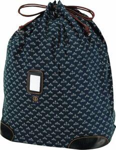 Kusakura-Japanese-Kendo-Pouch-Tool-Bag-FS5-Made-in-JAPAN