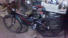 Redline Proline Junior BMX Bicycle (CP1021412)