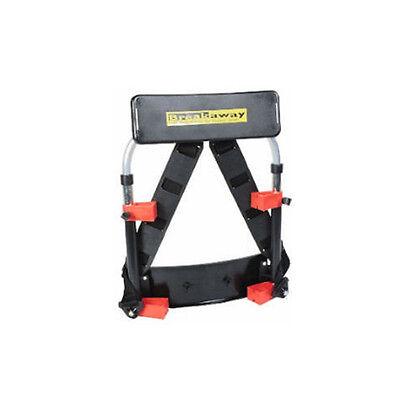 100% Wahr Breakaway Sitz Box Konvertierung / Hochseeangeln Sitzkiste Rückenlehne Keine Kostenlosen Kosten Zu Irgendeinem Preis