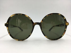 Lunettes-de-soleil-Sunglasses-VALENTINO-V729S-280-59-18-140