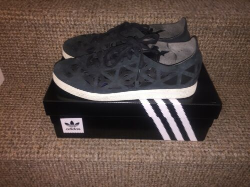 Adidas 5 Taille 7 Mesdames Baskets UwqAA6