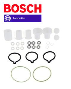 ORIGINALE BOSCH MERCEDES pompa di carburante Diesel Kit Di Riparazione//Kit Guarnizioni F01M101454