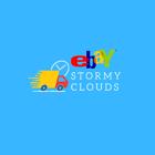 stormycloudsshop