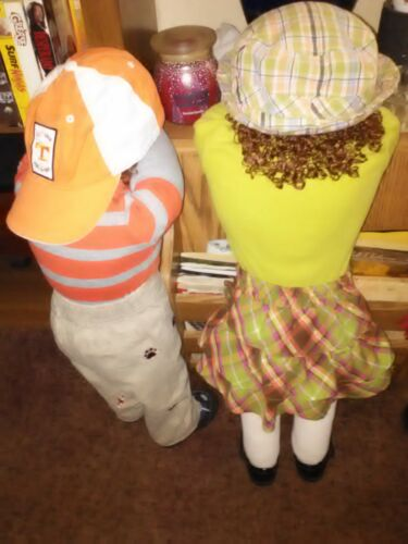 2 order now Time out dolls I/'ll make what you want.
