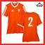 thumbnail 1 - Glasgow Rangers Football Shirt Adidas Lionbrand S Small Ricksen Soccer Jersey
