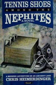 Tennis-Shoes-among-the-Nephites