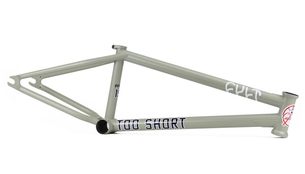 selle ITALIA SLR Nubuk Bicycle Saddle 20I041A3020KA006
