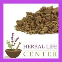 Cat's Claw Bark Powder Wildharvested Kosher Herb (uncaria Tomentosa)