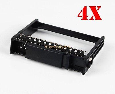 """Lot of 10 HP DL380 G8 G9 Gen8 Gen9 Server HDD Filler Blank 3.5/"""" LFF 652994-001"""