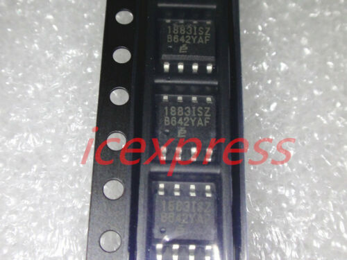 Adams Rite Rivnut Installation Tool 41-0975-02 Riv Nut Brand New Sealed 8025 AR