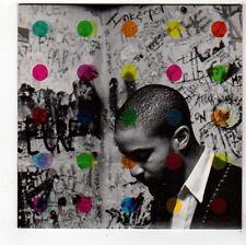 (FS248) Elviin, In Colour - 2009 DJ CD