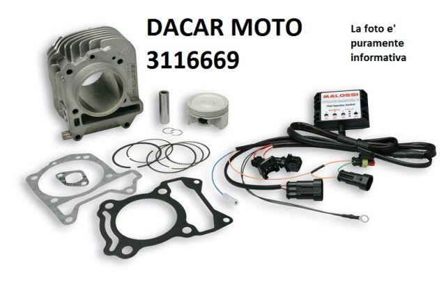 3116669 COMPLETE CYLINDER aluminium VESPA Primavera 3V 150 ie 4T eu 3 14>