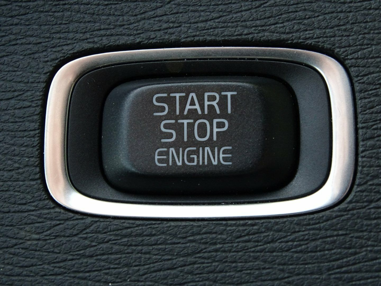 Volvo S60 2,0 D4 190 Momentum aut. - billede 16
