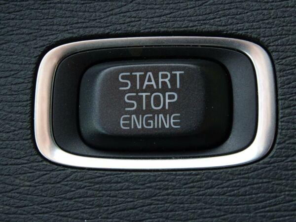 Volvo S60 2,0 D4 190 Momentum aut. billede 16