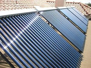 Details about SEA Solar Swimming Pool Heater Heat Pool/Spa Four Seasons  Sunheater collectors