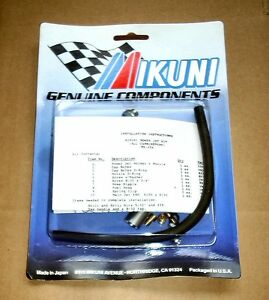 MIKUNI-POWERJET-KIT-WILL-HELP-MOST-CARBS-GIVE-MORE-PRECISE-FUELLING-NOW