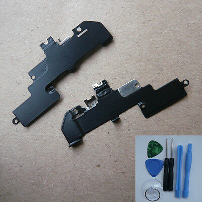 WiFi Antenna Cover Replacement Parts Flex Cable +Tool For iPhone 4 4th 4Gen