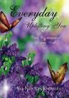 Everyday Uplifting You by Val Newton Knowles (Paperback / softback, 2014)