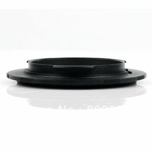 55mm-Macro-Lens-Reverse-Adapter-Ring-For-Sony-NEX-MOUNT-UK-Seller