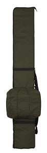 Fox bolsa de viaje varilla de serie R 12ft 3 CLU362