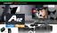 Lilliput-A12-12-5-034-4K-FULL-HD-Broadcastor-SDI-HDMI-Displayport-W-F970-battery thumbnail 2