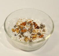 Attraction Powder For Money, Love Opportunities Hoodoo Voodoo Wicca Pagan Spell