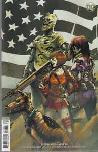 SCOOBY-APOCALYPSE-29-GLEASON-VARIANT-DC-COMICS-Cover-BVirgin
