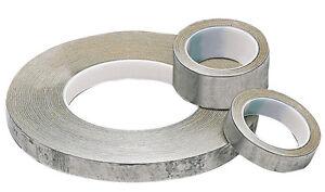 Lead-Foil-Tape-1-034-x-100-034-Roll