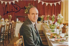 KEVIN DOYLE HAND SIGNED DOWNTON ABBEY 6X4 PHOTO 3.