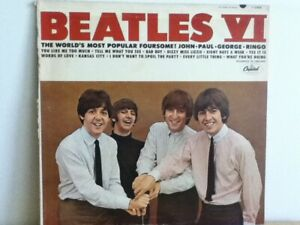 THE-BEATLES-LP-BEATLES-IV