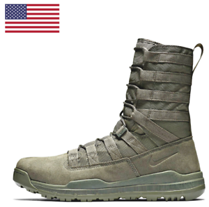 4da3bed6cd7f NIKE SFB GEN 2 - SAGE GREEN - 8