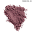 thumbnail 27 - RIMMEL Maxi Blush Face Blusher Compact Pressed Powder 9g *CHOOSE SHADE* NEW
