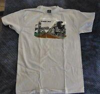 American Flyer Trains Model Train T-shirt.