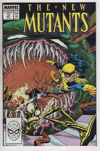 New-Mutants-70-Marvel-1988