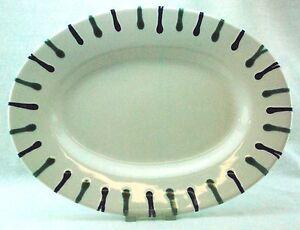 Gmundner-Keramik-Traunsee-Platte-oval-31cm