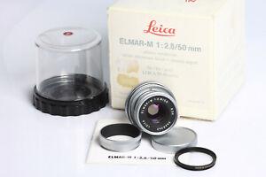 Leica-Elmar-M-1-2-8-50mm-E39-11823