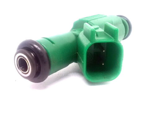 SINGLE OEM Bosch Fuel Injector   0280156193 FOR 2003-2013 MAZDA 2.3L 4 CYL