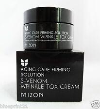 Mizon S Venom Wrinkle Tox Cream 50ml Brand New Free Shipping