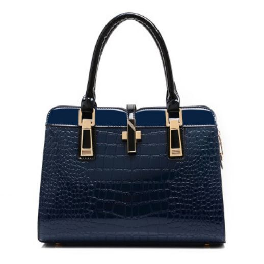 New Women Handbag Shoulder Bags Tote Purse  Leather Ladies Messenger Hobo Bag