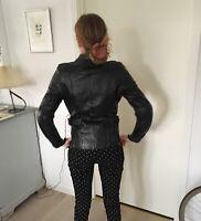 dainese berlin facebook, Dainese pony c2 dame læder bukser