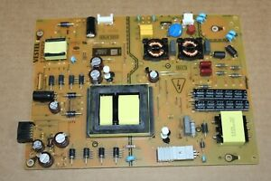 LCD TV Power Board 17IPS72 23395817 For Polaroid P50UPA2029A 48