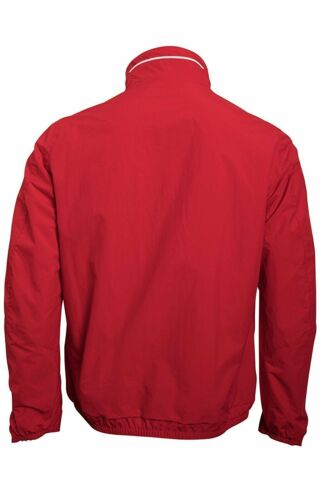 RRP £109.00 BRAND NEW WITH TAGS Details about  /TOIO TEAM JACKET