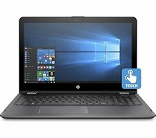 HP Envy x360 15-ar052sa AMD A12-97 2.5GHz/8GBRAM/1TB HHD +128GB SSD