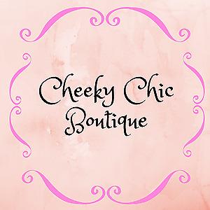 Cheekychic84