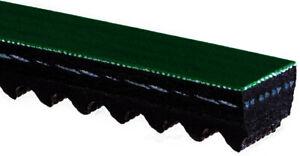 ACDelco 9690HD Specialty Heavy Duty High Capacity V-Belt
