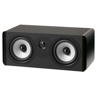 Boston Acoustics A225C Center Speaker
