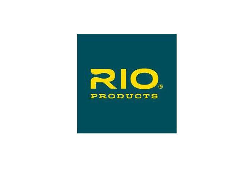RIO NEW SCANDI SHORT 180-GR 1-2 WT WT 1-2 SPEY ROD CONNECTCORE SHOOTING FLY LINE HEAD 440aeb