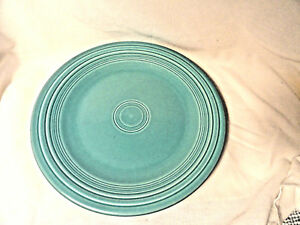 Turquoise-Fiesta-Plate-10-5-inches-Post-82
