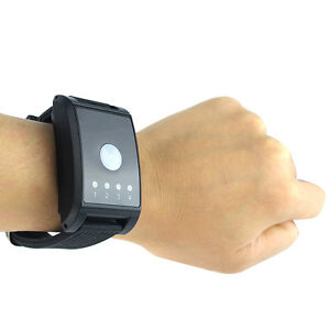 Wireless-Watch-Calling-Receiver-Call-Pager-System-for-hospital-offering-calling